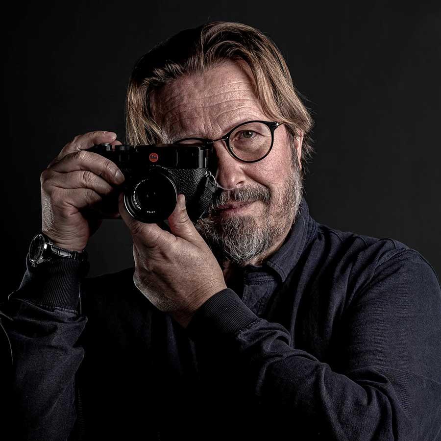 Christian Schörg