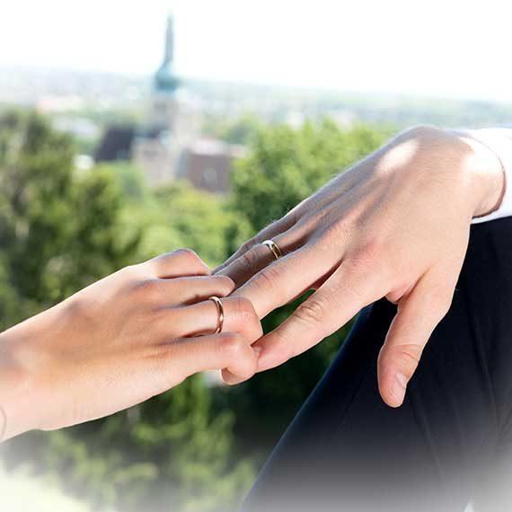 Foto-Schoerg-Hochzeit1