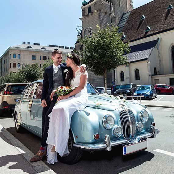 Foto-Schoerg-Hochzeit2