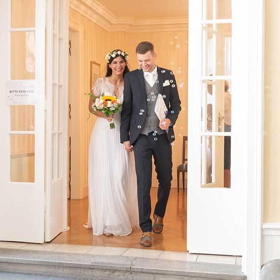 Foto-Schoerg-Hochzeit3